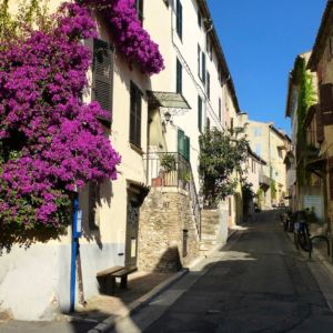 bourgade-main-street-cagnes