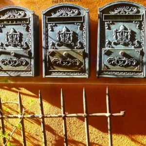 haut-de-cagnes-letterboxes
