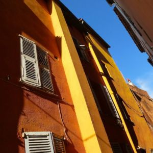 haut-de-cagnes-orange-houses