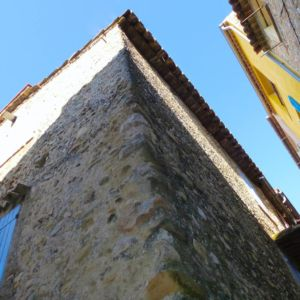 haut-de-cagnes-top-of-houses