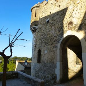 haut-de-cagnes-winter-turret